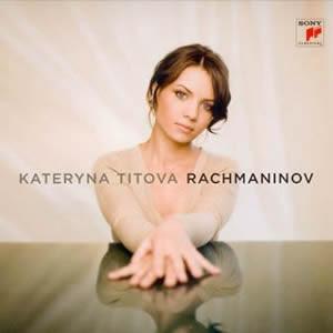 21_kateryna_titova