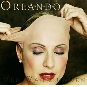 34_orlando