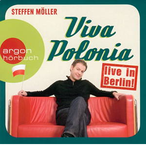 47_steffen_moeller_Live