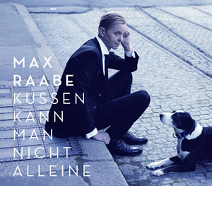 73_max_raabe_cover_03