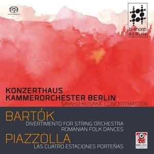Bartok_Piazzolla_Cover_small