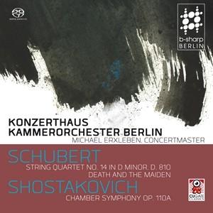 Schostabert_Booklet_cugate_4.indd