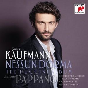 COVER Kaufmann_Neu