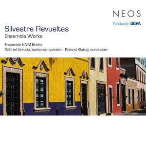 COVER_Revueltas2