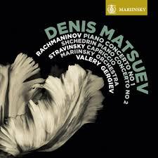 Cover_Matsuev