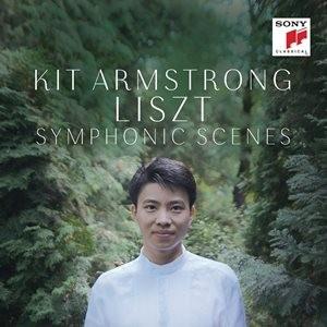 Kit Armstrong_Liszt