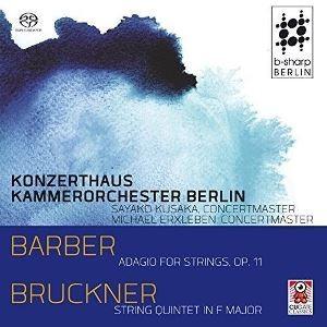 Barber-Adagio-For-Strings-Op-11-Bruckner