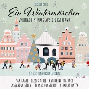 cd_ein_wintermaerchen_neu
