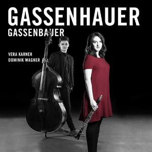 gassenhauer