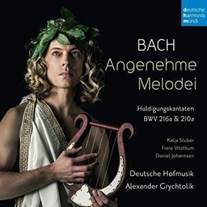 grychtolik_bach