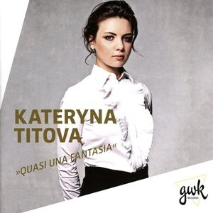 kateryna_titova
