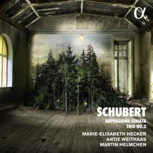schubert_helmchen_trio